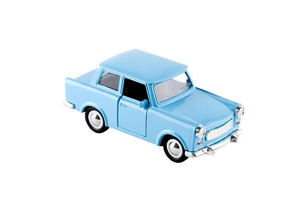 Blue toy car trabant isolated on white picture id121666842?b=1&k=6&m=121666842&s=612x612&w=0&h= 6b90 klu1dihiitbjohkyffgnclyd1c3dxnaob9doe=