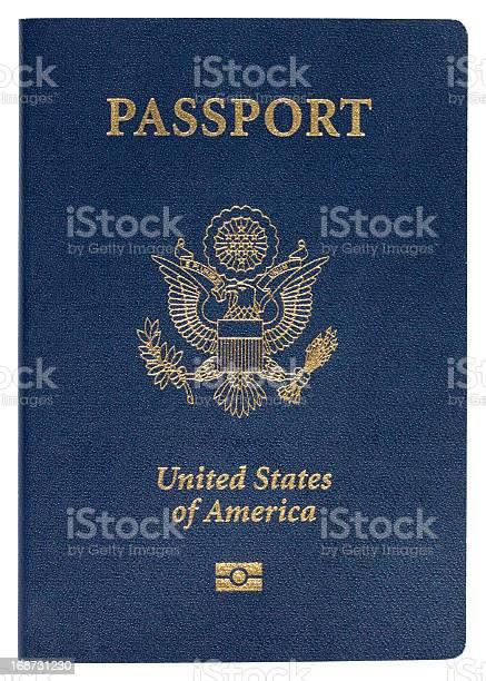 Blue united states of america passport on white background picture id168731230?b=1&k=6&m=168731230&s=612x612&h=i3jl5siwtjkkrf0au2guyefjwxp rlptusvtjel7ibu=