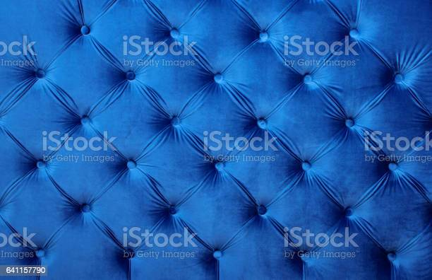 Blue velvet capitone textile background retro chesterfield style picture id641157790?b=1&k=6&m=641157790&s=612x612&h=jtfwu34t8b7scxywfdtmx2wqp q tqf5uj4gpakwvpk=