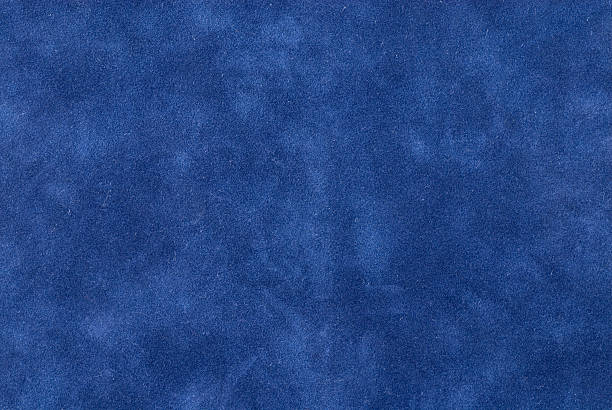 Blue velvet Detail of a blue velvet cover book. The maximum size of this file is Large Size. Velvet stock pictures, royalty-free photos & images