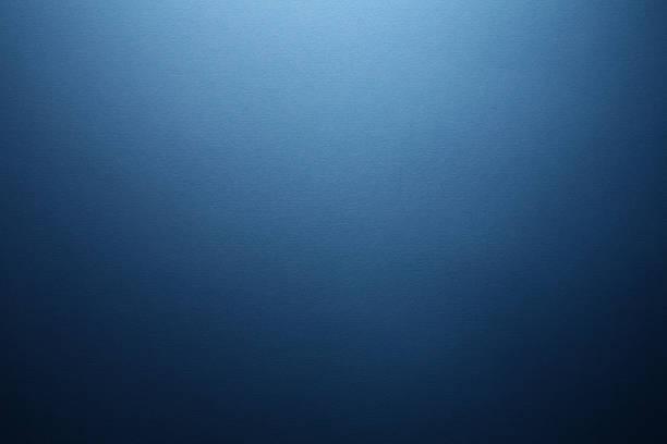 Fundo azul de Vinheta - foto de acervo