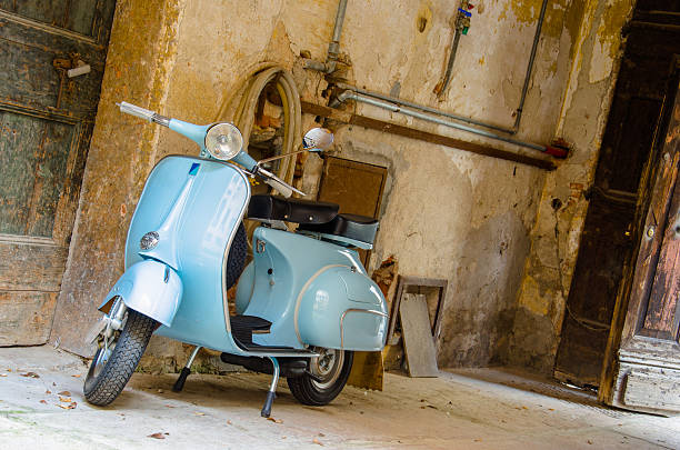 the italian culture in vespa essay Italian design (moma design) engaging italian industry and culture in a single-minded and spontaneous project of featuring the classic lines of the vespa.