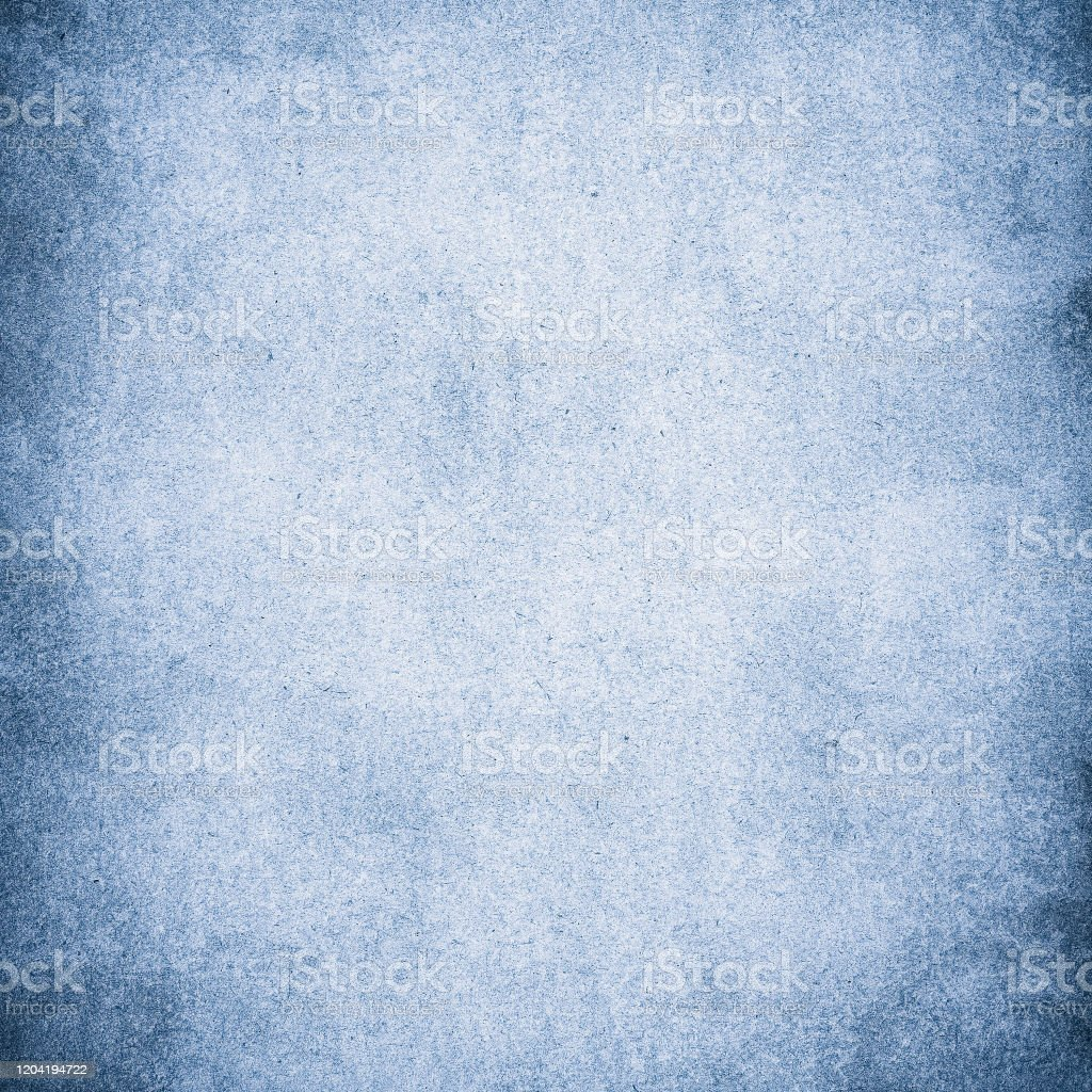 Blue Vintage Texture High Resolution Grunge Background Stock Photo Download Image Now Istock
