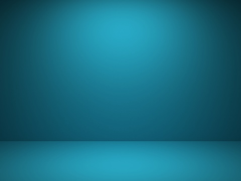 1015509020 istock photo Blue wall background 1160707202