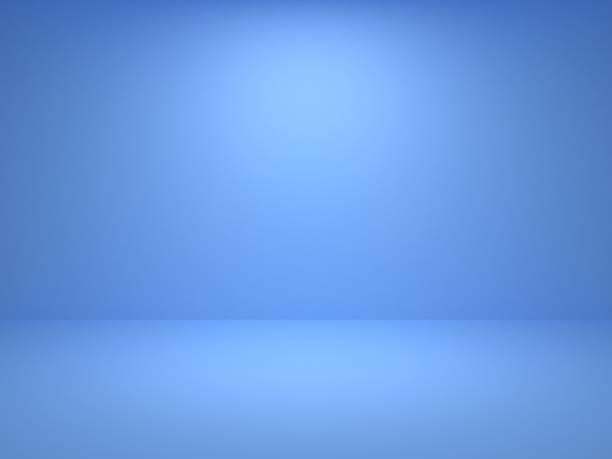 Blue wall background picture id1203131888?b=1&k=6&m=1203131888&s=612x612&w=0&h=erm6a5a p4cwbtujrropjfgwdi7wfk6mtwcc7veotjc=