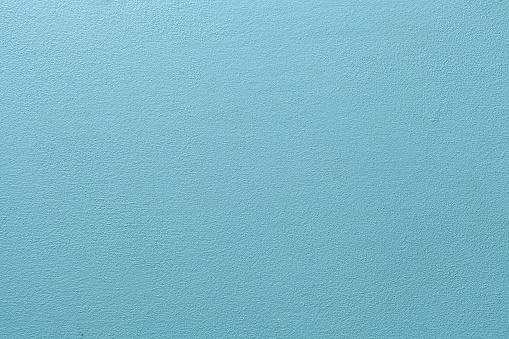 wall, blue, background, texture, pattern