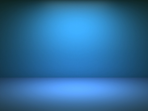 1015509020 istock photo Blue wall background 945862862