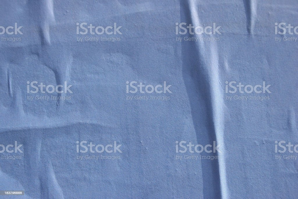 blue wall paper background royalty-free stock photo