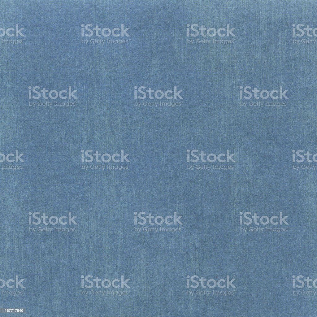 Blue  Wallpaper royalty-free stock photo