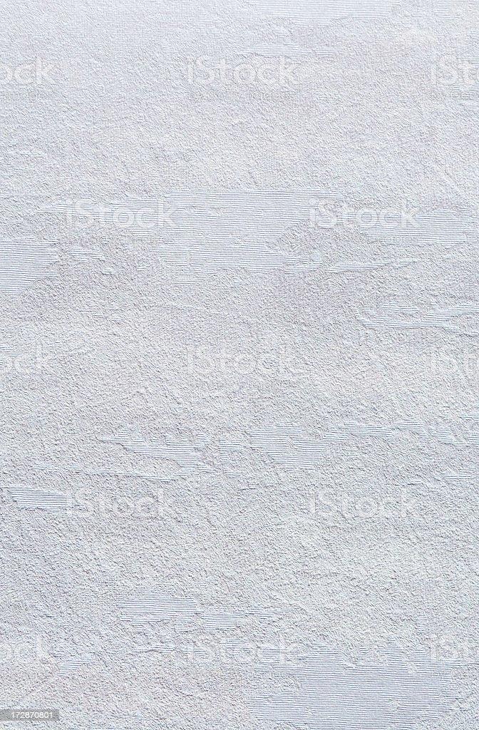 Blue wallpaper texture royalty-free stock photo