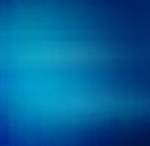 blue wallpaper texture - run down stock pictures, royalty-free photos & images