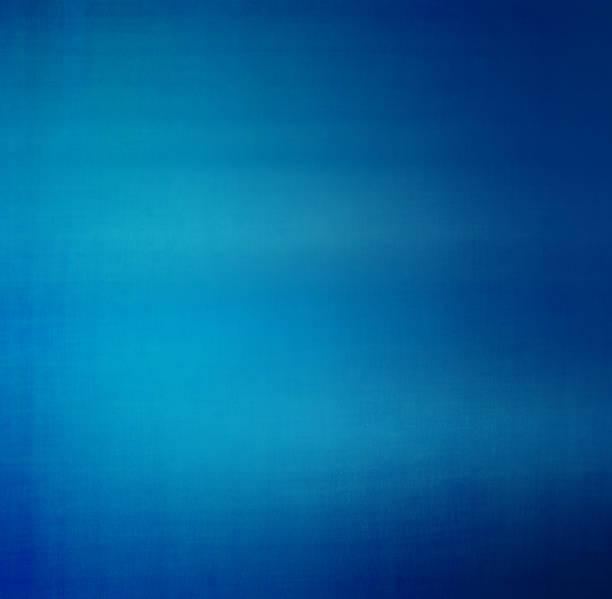 blue wallpaper texture - slechte staat stockfoto's en -beelden