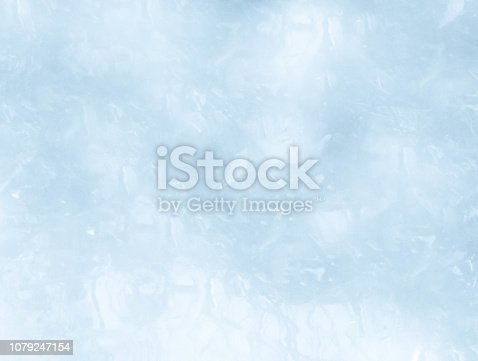 852187968 istock photo Blue Water Color Background 1079247154