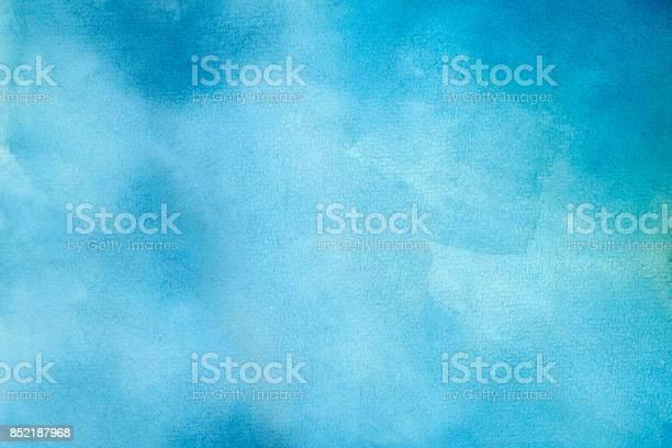 Blue water color background picture id852187968?b=1&k=6&m=852187968&s=612x612&h=q7jp7djbvq3o5ojvqoxfsgz9ddpz 4tnpjyvyqp8zoq=