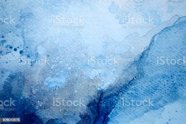 Blue watercolor background abstract ocean picture id926043576?b=1&k=6&m=926043576&s=612x612&h=tzaanousq5fjegpijxhofqtnlxvd91epkvk1jqucpn0=