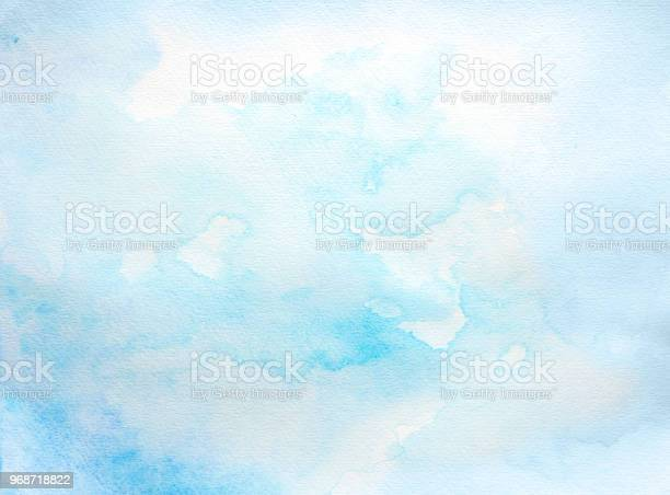 Blue watercolor background picture id968718822?b=1&k=6&m=968718822&s=612x612&h=nproo42a5c0 scchxn6qwwwj1s2mrhgvcnlt49y7i0i=