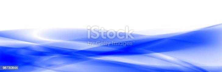 블루 스택스 추상적인 배경 0명에 대한 스톡 사진 및 기타 이미지