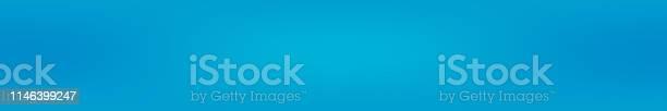 Blue web site header or footer background picture id1146399247?b=1&k=6&m=1146399247&s=612x612&h=zgiglmo9gtafthec8hzqrejsz20wi6vp44yjki2h16k=