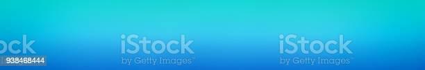 Blue web site header or footer background picture id938468444?b=1&k=6&m=938468444&s=612x612&h= iujwyhrll8sqiacnozneschxmlvtpmsxgpgzrzqdl0=