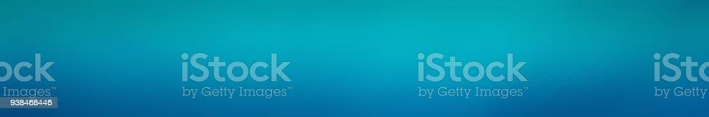 Fondo De Encabezado O Pie De Página De Sitio Web Azul Foto