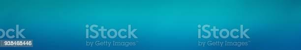 Blue web site header or footer background picture id938468446?b=1&k=6&m=938468446&s=612x612&h=ekui2x2e0danln1jbpjw6vh3 damps7maed6g9vgzwe=