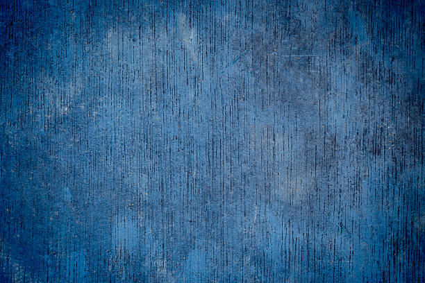 Royalty Free Blue Wood Texture Pictures, Images and Stock ...