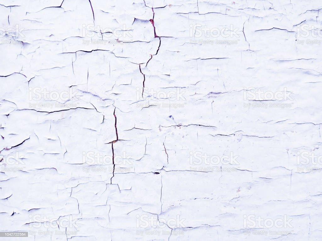 Painel de parede de madeira azul. - foto de acervo