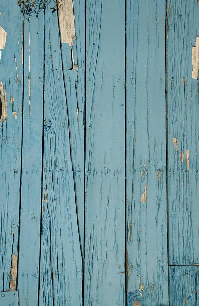 blue wooden background - adomer stok fotoğraflar ve resimler