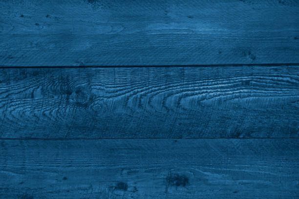 Blue wooden table texture background picture id1159659358?b=1&k=6&m=1159659358&s=612x612&w=0&h=cfv9o4ptqtnyu8fbax gmou9wpbmjadv jypelyflz4=