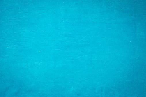 Photo libre de droit de Texture De Mur En Bois Bleu banque d'images et plus d'images libres de droit de Bleu