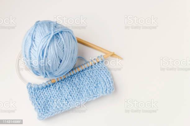 Blue wool yarn on white picture id1143145991?b=1&k=6&m=1143145991&s=612x612&h=rtdtb53ku3t7e9mlfvw n  cl1hf9wyh2dgqnbnhhbg=