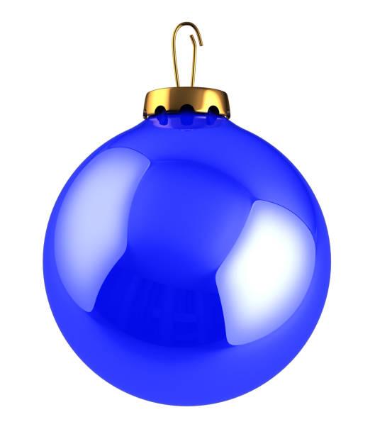 Big Hanging Balls Stock Photos, Pictures & Royalty-Free