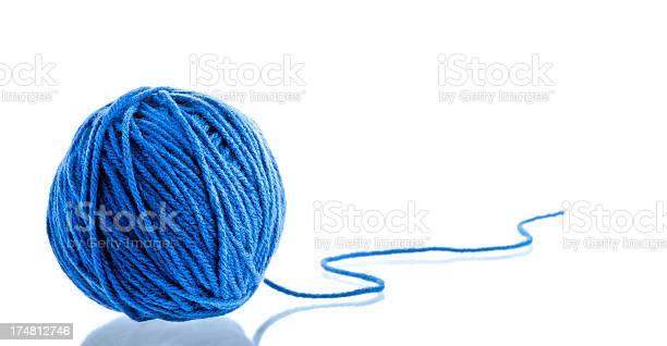 Blue yarn ball picture id174812746?b=1&k=6&m=174812746&s=612x612&h=b3om0 q8 nszv35nijvln7pa6 tqxsehsms8ws8yvem=