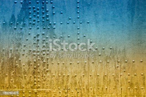 istock Blue Yellow Background,  XXXL Size 185260475