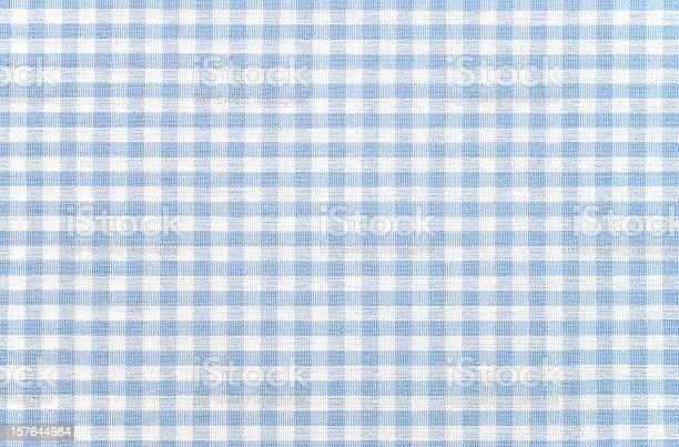 Blueandwhite checkered gingham fabric picture id157644984?b=1&k=6&m=157644984&s=612x612&h=zbc7nrhirhjwb6emagcgwu2p50pvb5b9zvzhy2sccsg=
