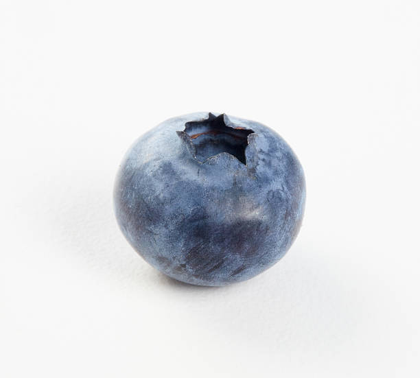 blueberry - blueberry stock pictures, royalty-free photos & images