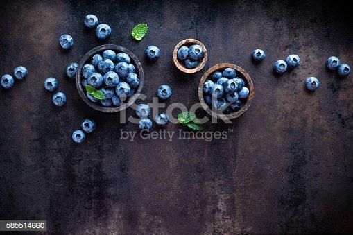istock blueberry 585514660