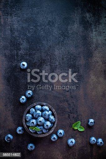 istock blueberry 585514802