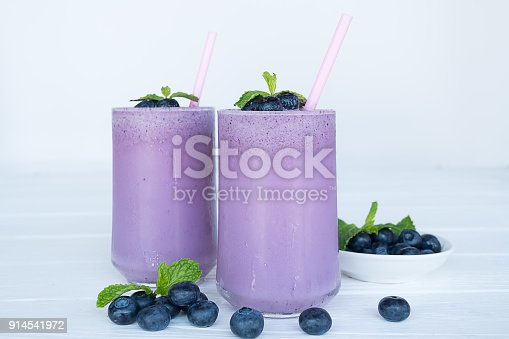 istock blueberry smoothies juice,beverage healthy 914541972