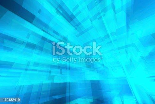 istock Bluecu 03 172132419