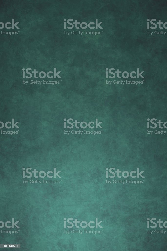 Blue/Indigo Muslin Background royalty-free stock photo