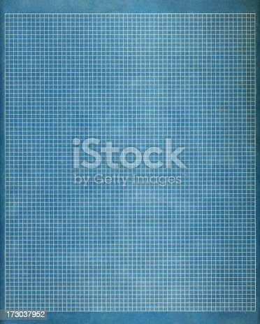 blueprint graph paper stock photo more pictures of backgrounds