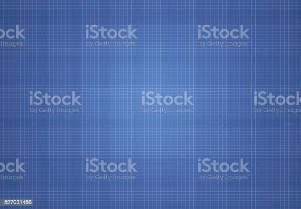 free graph paper images pictures and royalty free stock photos