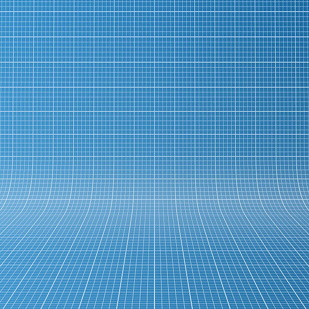Royalty free blueprint paper pictures images and stock photos istock blueprint paper background stock photo malvernweather Gallery