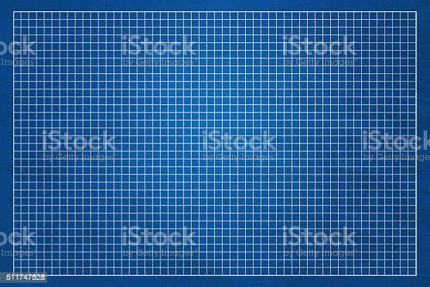 Free graph paper background images pictures and royalty free stock blueprint paper texture malvernweather Gallery