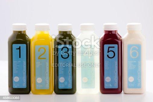 Blueprintcleanse juice stock photo istock malvernweather Choice Image