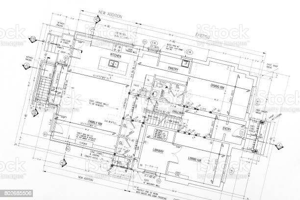Free blue print Images, Pictures, and Royalty-Free Stock