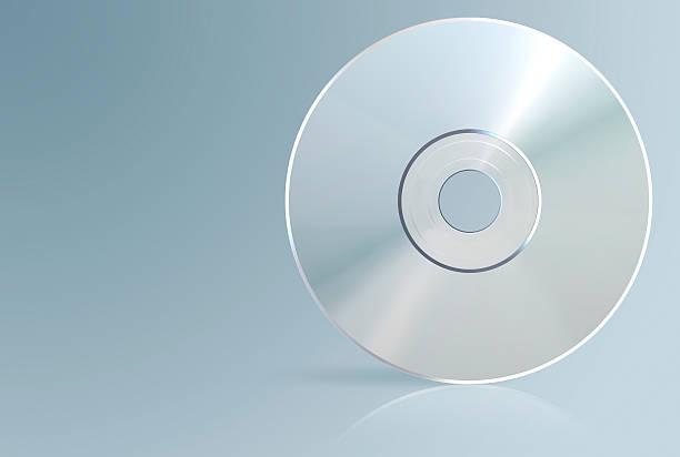 blueray/cd/dvd/HD-dvd-media (mit path – Foto