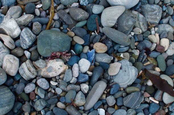 Blues Rock stock photo