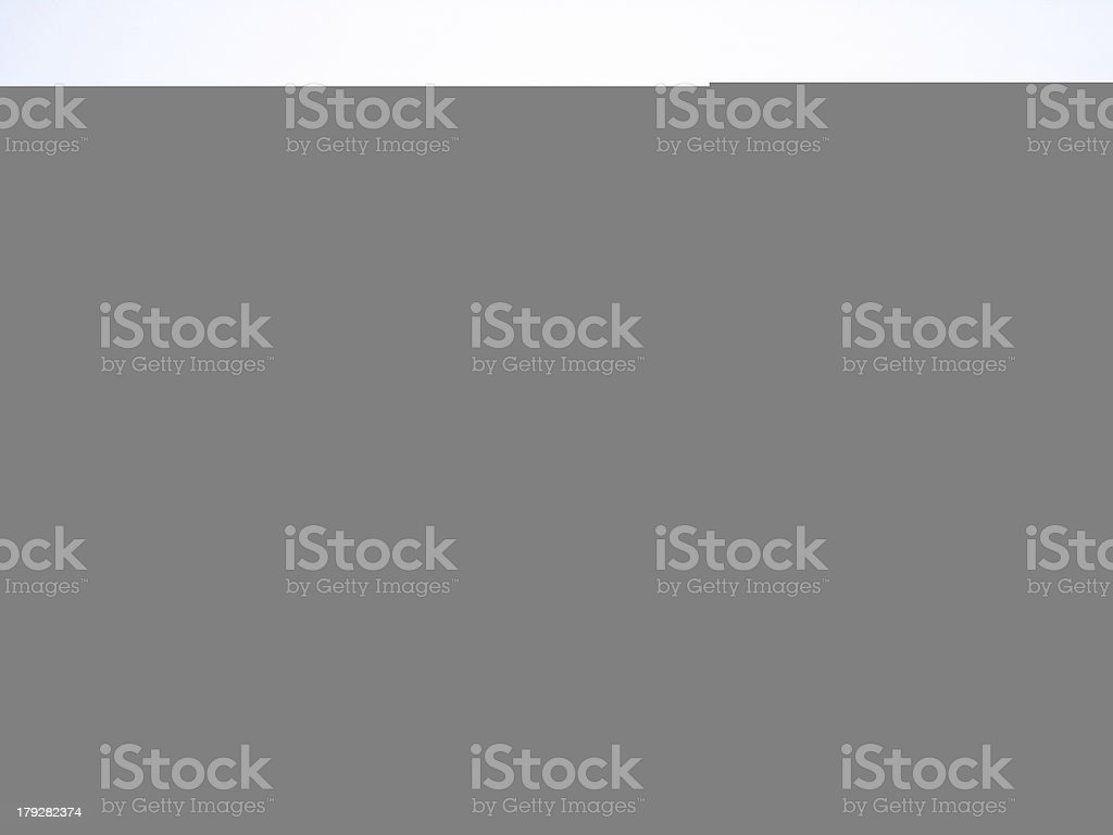 USB Bluetooth Dongle (with clipping path) royalty-free stock photo